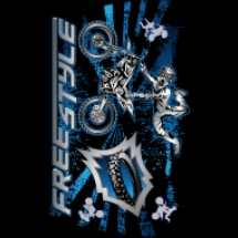 freestyle-mx-shield-blue_design