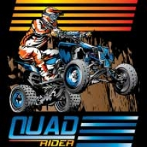 freestyle-quad-rider_design