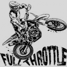 full-throttle-dirt-bike-design