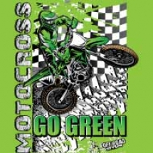 green-extreme-mx_design