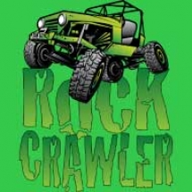 green-jeep-rock-crawler-dark_design