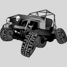 grey-rock-crawler-jeep_design