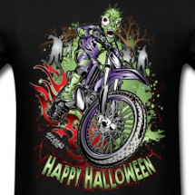 halloween-motocross-ghoul