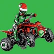 holiday-quad_design