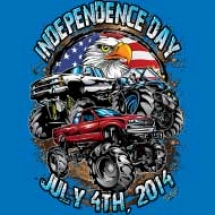 independence-mud-trucks_design