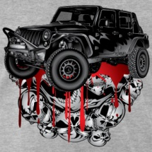 jeep-wrangler-blood-skulls-blk