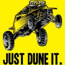 just-dune-it-dune-buggy_design