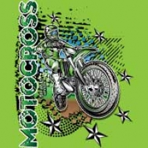kawasaki-dirt-bike-shirt_design
