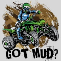 kawasaki-quad-got-mud
