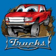 kid-trucks_design