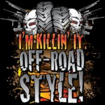 killin-it-off-road-style_design