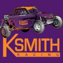 ksmith-racing-buggy