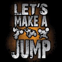 lets-make-a-dirtbike-jump_design