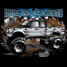 lifted-ford-truck_design