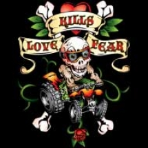 love-kills-fear-skully-atv-design