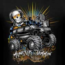 monster-cadillac-escalade-shirt_design