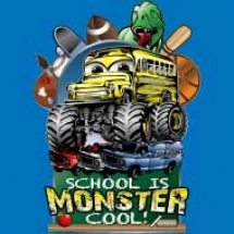monster-cool-bus_design