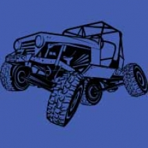 monster-cool-jeep_design