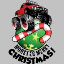 monster-merry-christmas_design