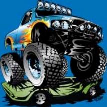 monster-race-truck_design