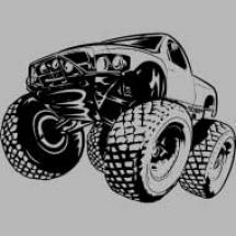 monster-trophy-truck-blk_design