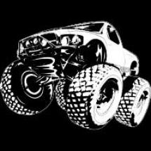 monster-trophy-truck-wht_design