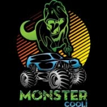 monster-truck-dinosaur_design