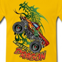 monster-truck-dragon