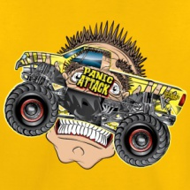 monster-truck-panic-attack