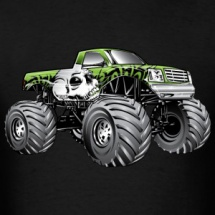 monster-truck-scary-skull-grn1