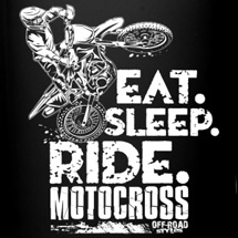 motocross-eat-sleep-ride-wht