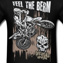motocross-feel-the-berm