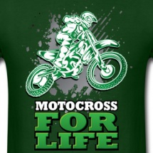 motocross-for-life-grn