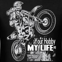 motocross-hobby-life