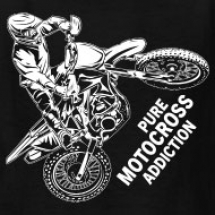 motocross-race-addiction-design