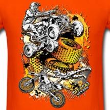 motocross-racers