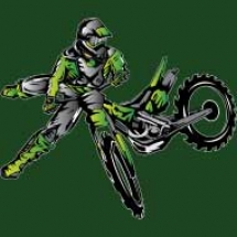 motocross-shirt-design