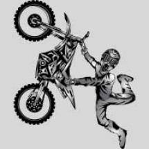motocross-stunt-design