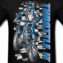 motocross-throttle-it-blu