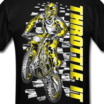 motocross-throttle-it-yllw