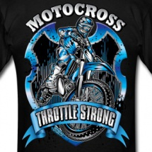 motocross-throttle-strong-blue