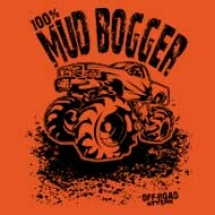 mud-bogger-truck
