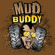 mud-buddy_design