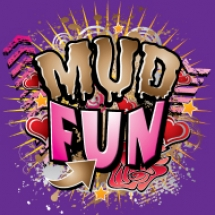 mud-fun-girls_design
