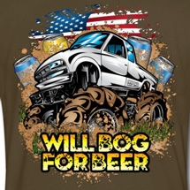mud-truck-bog-for-beer
