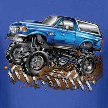 mud-truck-bronco-blue