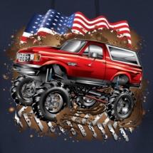 mud-truck-bronco-usa