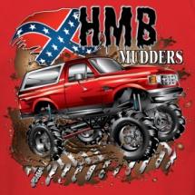 mud-truck-mudders