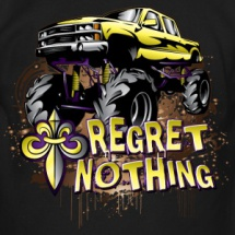 mud-truck-regret-nothing