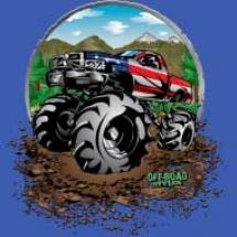 mud-truck-usa